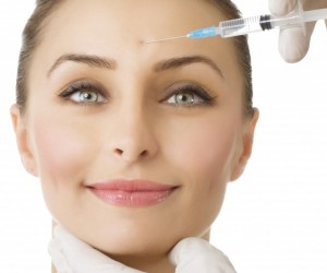 Botox-dr-Chader-637x823-300x250